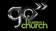 Go Church